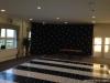 Pavilions Of Harrogate- Corporate Event
