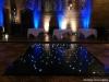 Peckforton Castle - Wedding