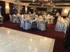 Pennine Manor Hotel - Wedding