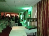 Pontefract Racecourse - Corporate Event