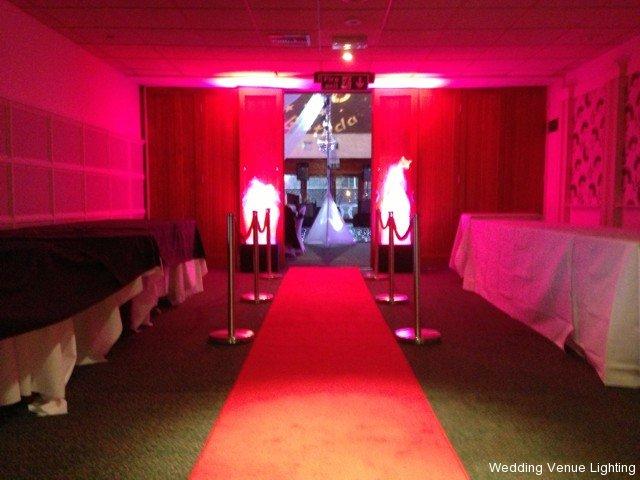 Portal Premier Golf Club - Corporate Event