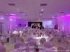 Premier Banqueting - Wedding