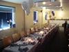Premier Inn Brighouse - Birthday Party