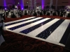 Queens Hotel - Corporate Event