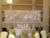 Queens Hotel - Wedding