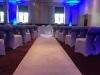 Raddison Edwardian - Wedding