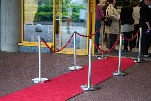 Red Aisle Carpet Hire Vip Event Red Carpet Hire