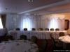 Red Hall Hotel - Wedding