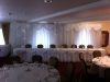 Red Hall Hotel - Wedding
