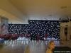 Rothwell Holy Trinity Church - Parish Hall - Corporate Event