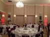 Rowton Hall Hotel & Spa - Wedding