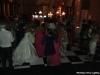 Rudding Park - Wedding