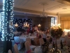 Rudding Park - Wedding
