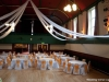 Saddleworth Civic Hall - Wedding