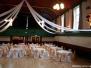 Saddleworth Civic Hall