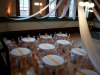 Saddleworth Civic Hall - Wedding