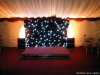 Sand Hill Golf Club - Corporate Function