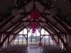 Sandburn Hall