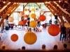 Sandburn Hall - Wedding