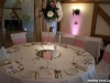 Sandhole Oak Barn - Wedding