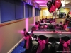 Sheffield Wednesday - Corporate Function