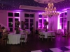 Shottle Hall - Wedding