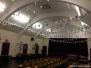 St Davids Parish Hall