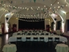 St Davids Parish Hall - Wedding