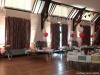 St Peters Church Hall - Malton - Wedding