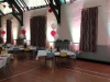 St Peters Church Hall - Malton - Wedding