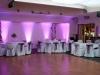 Stirk House Hotel - Wedding