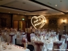 Tankersley Manor - Civil Partnership