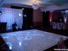 Tankersley Manor - Wedding