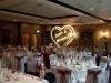 Tankersley Manor - Civil Partnership