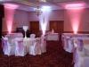 Tankersley Manor - Wedding