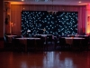 Tapton Hall - Halloween Ball