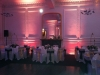 The Leeds Club - Corporate Event