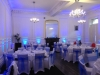 The Leeds Club - Wedding