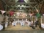 The Manorial Barn