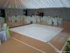 The Regen Centre - Wedding