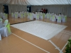 The Regen Centre - Wedding