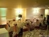The Rock Hotel & Churchill's Restaurant - Wedding