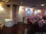 The Rock Hotel & Churchill's Restaurant