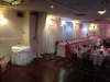 The Rock Hotel & Churchill's Restaurant - Wedding
