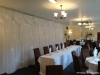 The Stables Restaurant and Conference Centre - Wedding