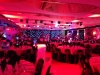 The Venue - Corporate Function