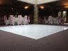 The White Hart Inn at Lydgate - Wedding