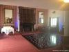 The Wild Boar Hotel - Wedding