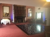 The Wild Boar Hotel - Wedding
