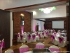 The Willowfield Centre - Weddiing